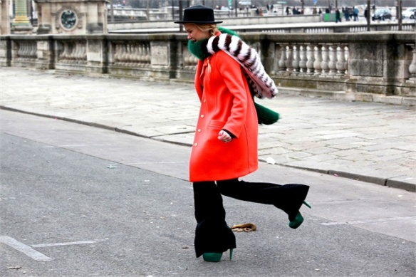 street style at paris fashion week fall 2013-12