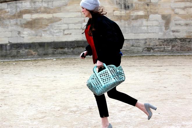 street style at paris fashion week fall 2013-5