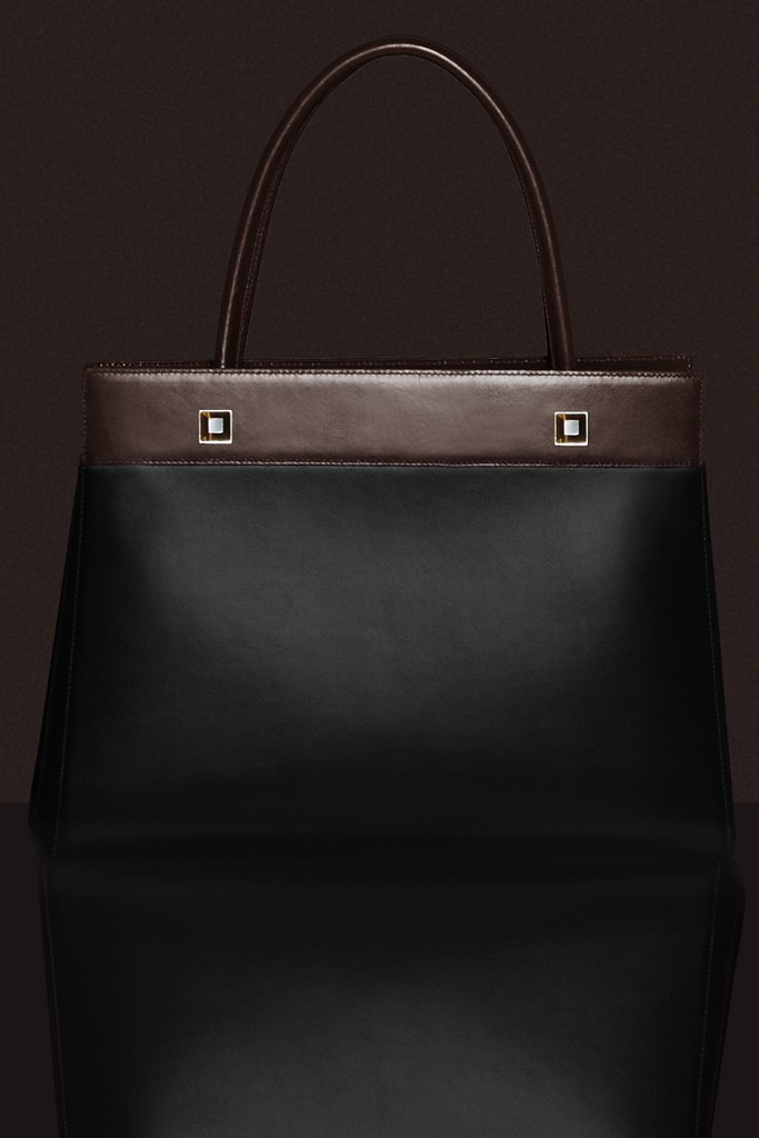 the duchess by andrew-gn:Paris Designers To Launch Bags