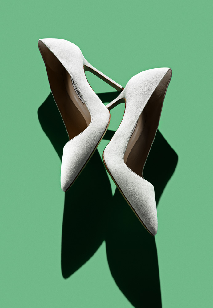 The Story Of The Manolo Blahnik BB Pump-3
