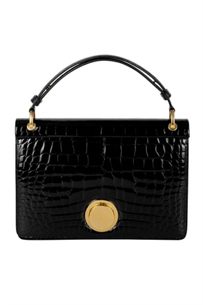 The Valli Bag
