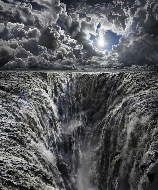 Visionary Artist - Seb Janiak-11