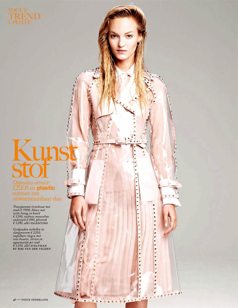 Vogue Nederland March_Trend Update-3