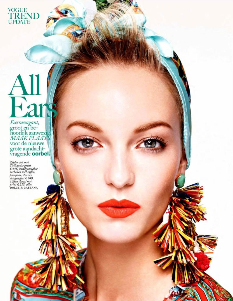 Vogue Nederland March_Trend Update-4