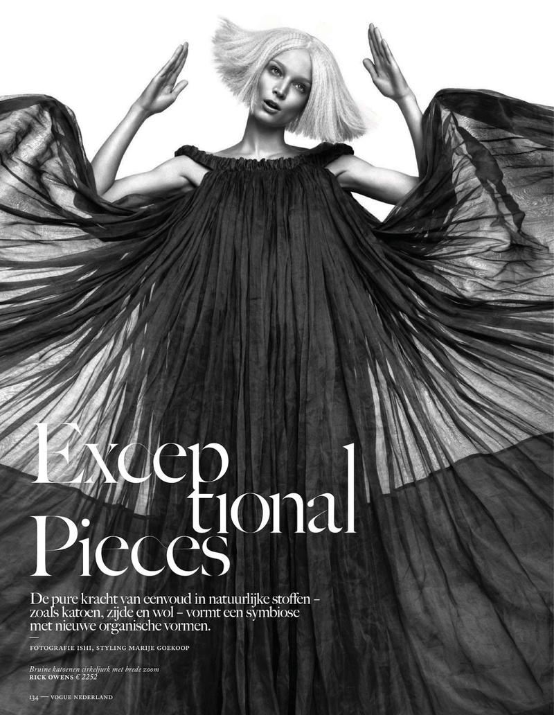 Vogue Netherlands - Exceptional Pieces-13