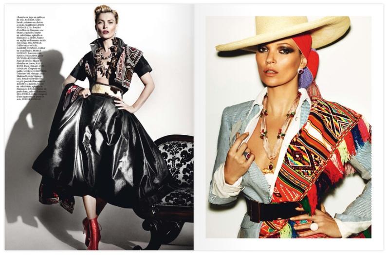 Vogue Paris - Inca -4