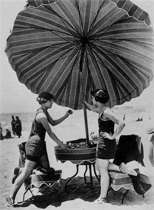 1900 Santa Monica,  1900 © Getty Images