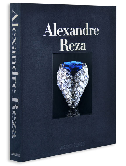 Alexandre Reza by Vivienne Becker-1
