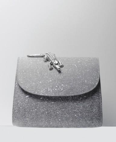 Amélie Pichard Fall/Winter 2013 Collection