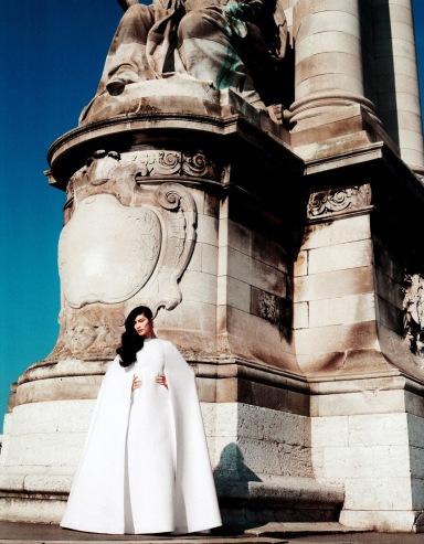 Harper's Bazaar : The Best of Couture
