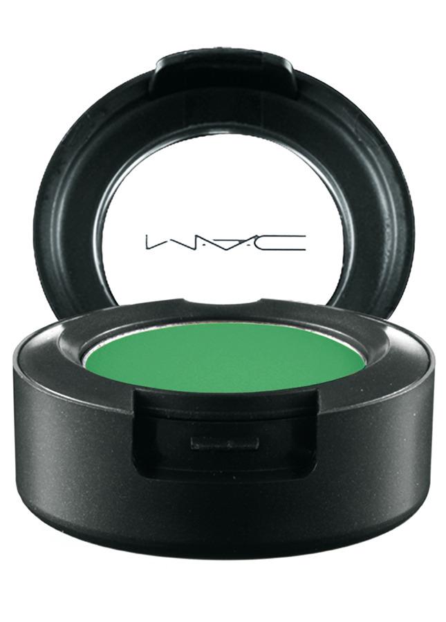 """Art Of The Eye"" by MAC Cosmetics"