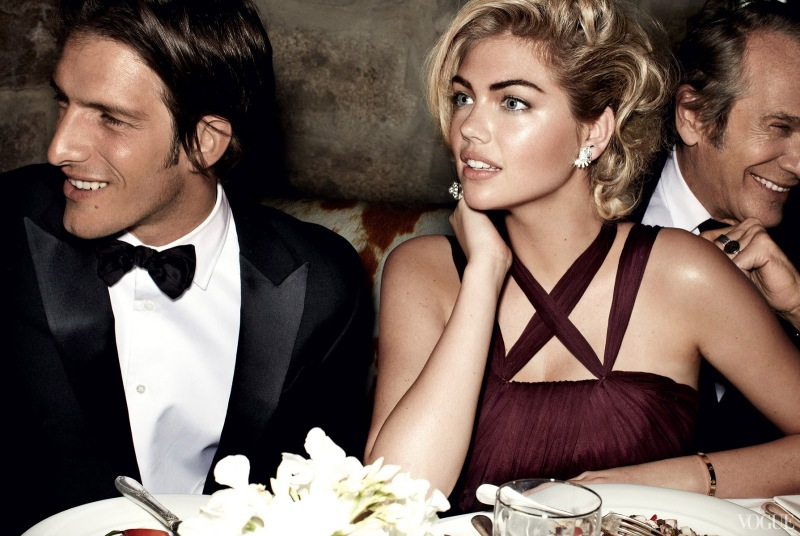kate upton by mario testino for vogue us june 2013