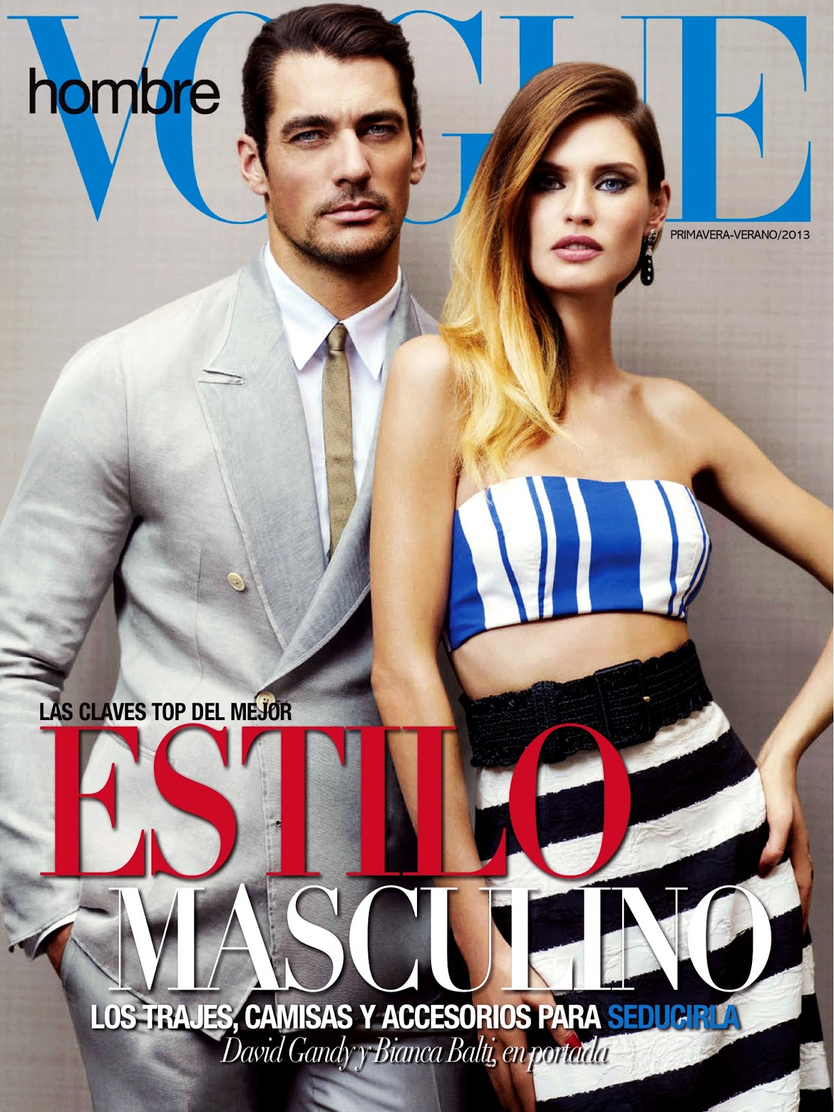 [Image: bianca-balti-and-david-gandy-by-stephani...s-13-7.jpg]