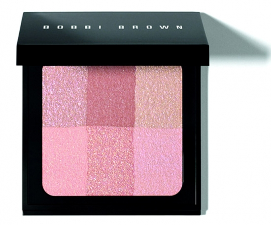 Bobbi Brown summer 2013 collection