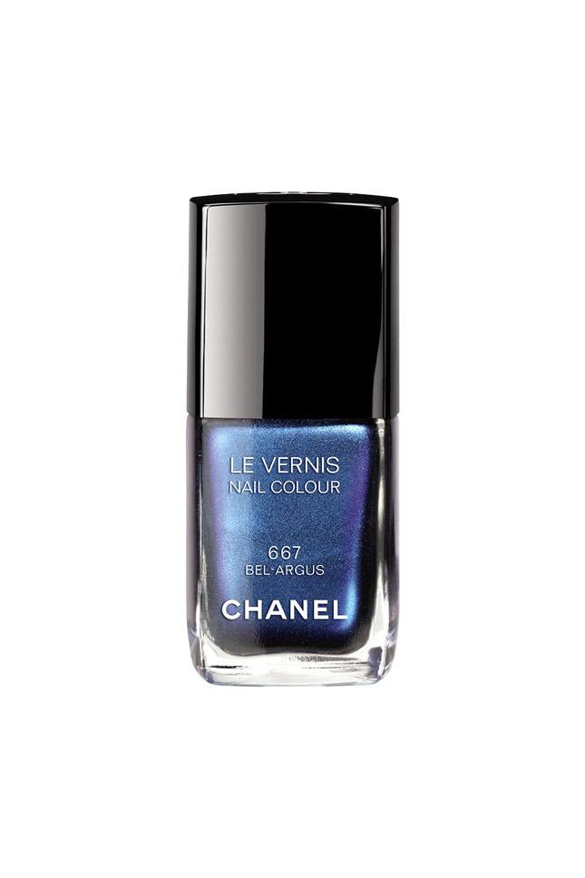Chanel, Bel-Argus