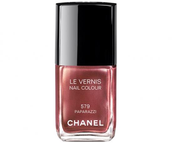 Chanel Paparazzi Le Vernis