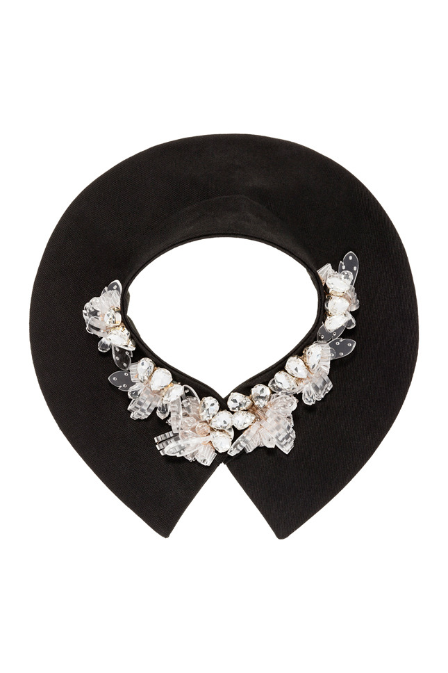 Collars by Marni Edition Pre-Fall 2013 Collection