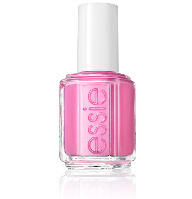 Essie Nail Polish Spring/Summer 2013 Collection