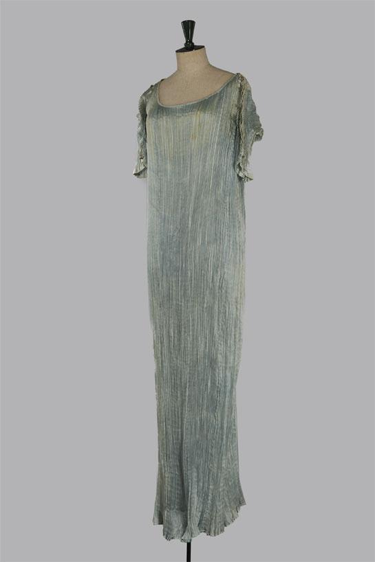 Mariano Fortuny,  1910-1920
