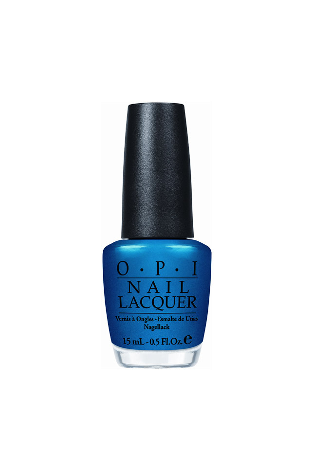 OPI, Miss Universe