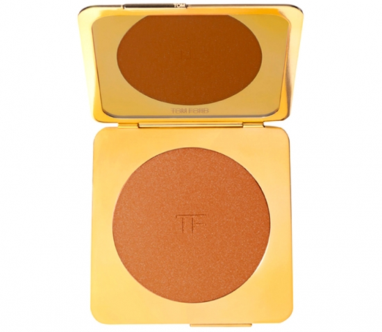 Tom Ford Beauty Bronzing Powder