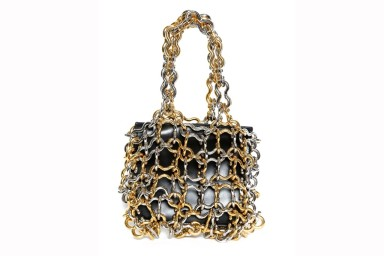 Balenciaga Accessories Collection Resort 2014