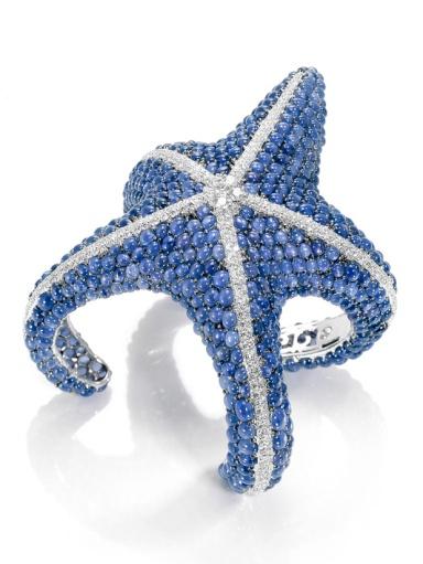 Bracelet De Grisogono