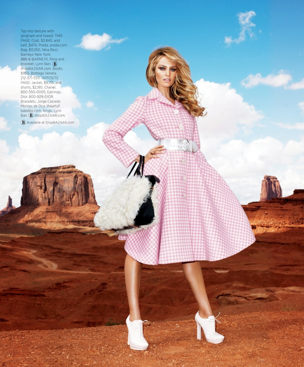 References à Brigitte - Page 24 Candice-swanepoel-by-terry-richardson-for-harpers-bazaar-us-august-2013