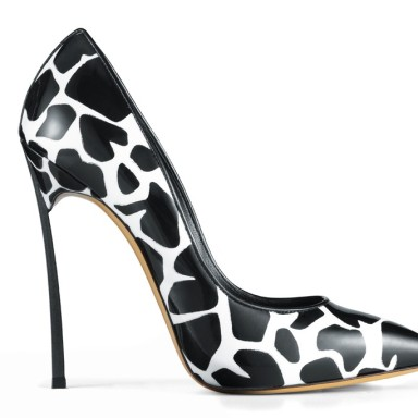 Casadei Resort 2014 Collection