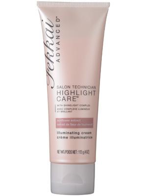 Fekkai Advanced Salon Technician Highlight Care Illuminating Cream