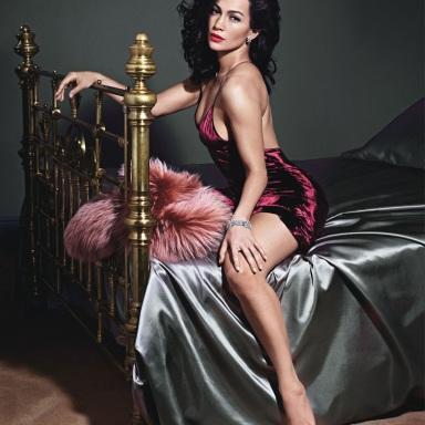 Jennifer Lopez by Mario Sorrenti for W magazine August 2013