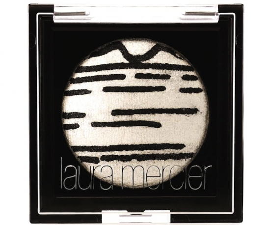 Laura Mercier Fall 2013 Collection – Dark Spell Baked-Eye-Colour-Magical