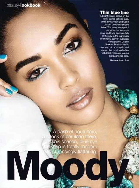 glamour magazine capetown july 2013 moody the citizens of fashion. Black Bedroom Furniture Sets. Home Design Ideas