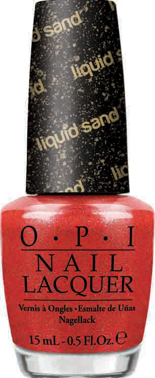 Magazine Cover Mouse, OPI