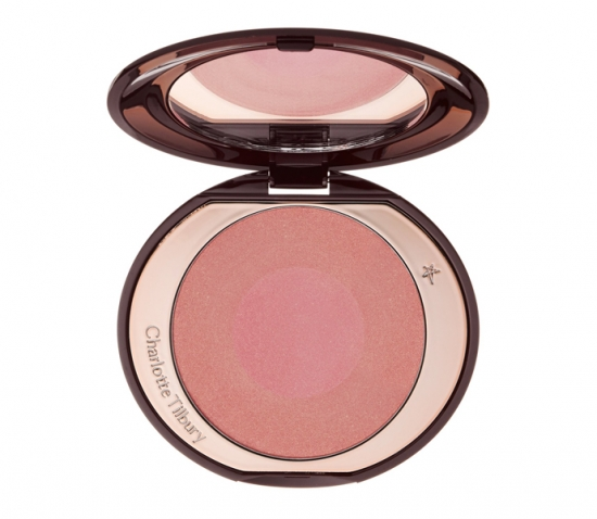 Cheek To Chic Swish & Pop Blusher by CT