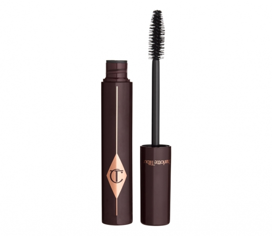 Full Fat Lashes 5 Star Mascara by CT