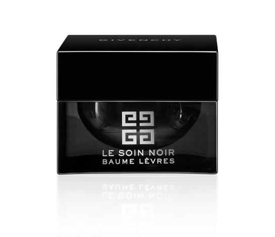 Le Baume Lèvres Givenchy.