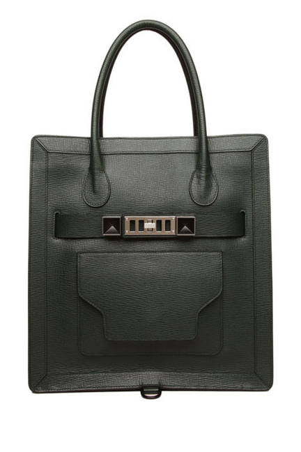 Proenza Schouler PS11 Large Tote, $2,350