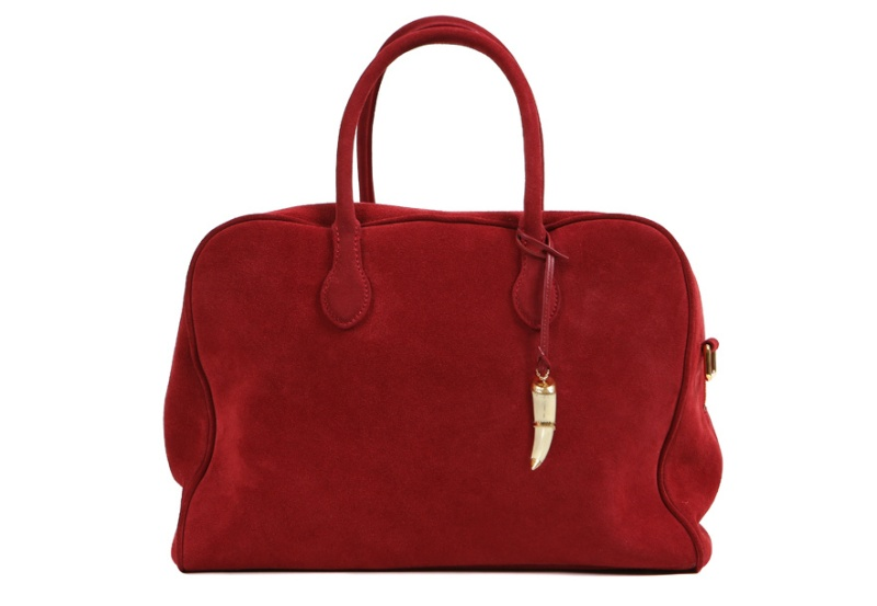 Best Bags For Fall 2016