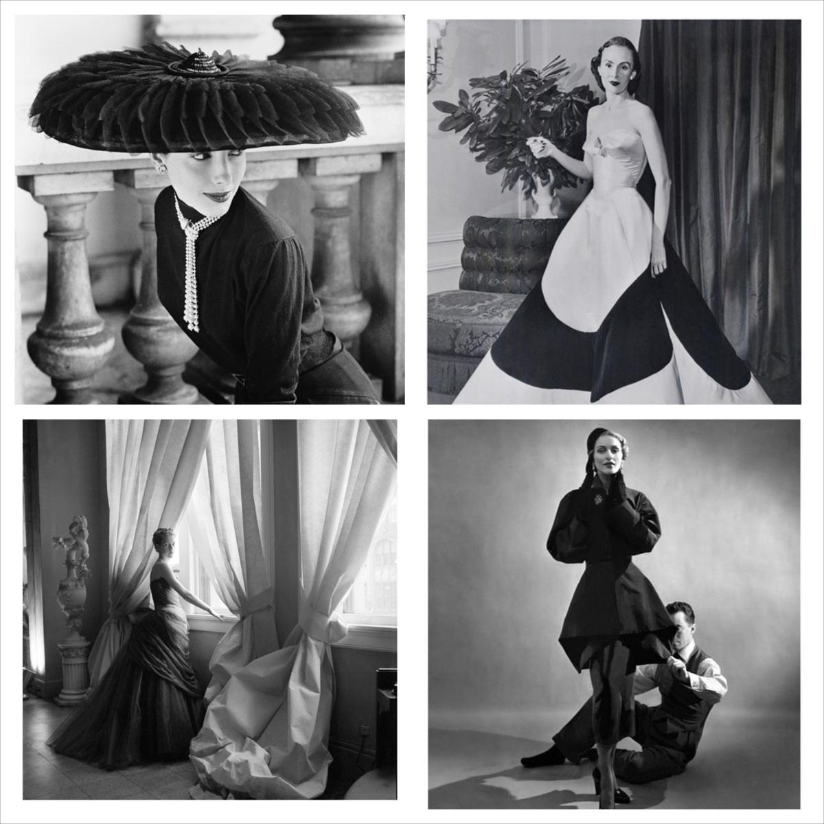 """Charles James: Beyond Fashion"