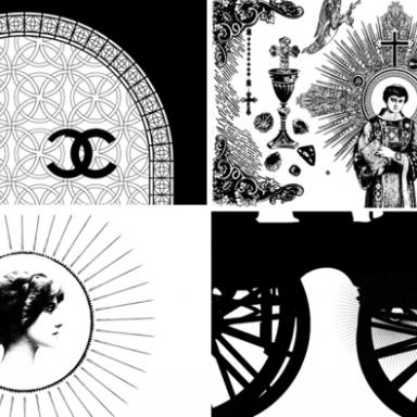 Coco - Inside Chanel