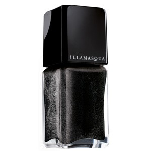 Illamasqua's Limited Edition Halloween Collection