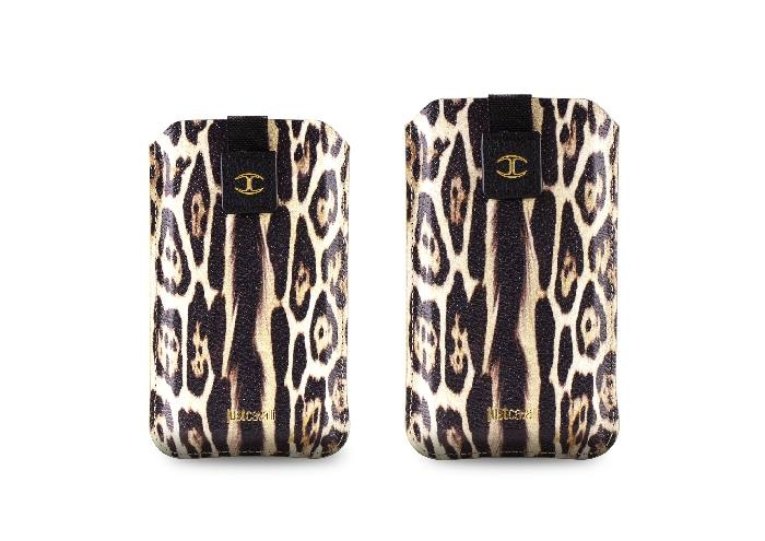 Just Cavalli Leopard Collection (Puro)