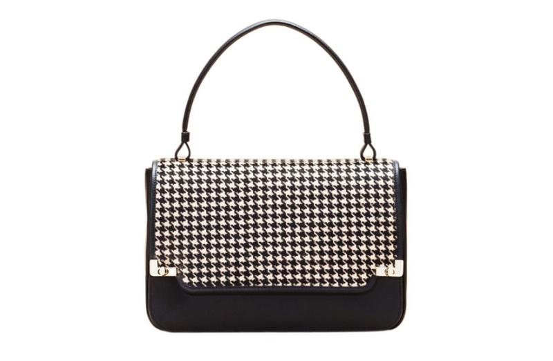 Lancel  bag, €1750