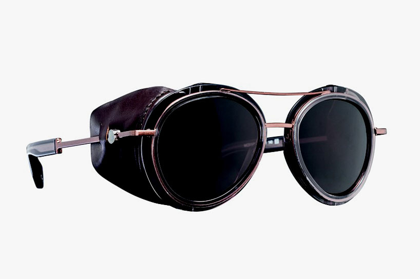 pharrell williams x moncler lunette sunglasses collection