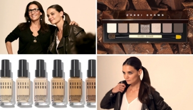 Rich Chocolate Collection by Bobbi Brown