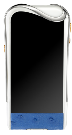 Savelli-Geneve : The first luxury smartphone specially for womenSavelli-Geneve : The first luxury smartphone specially for women