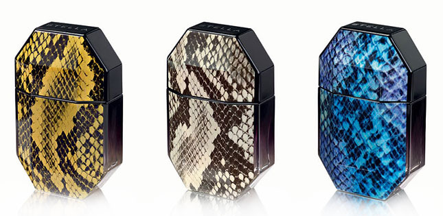 Stella by Stella McCartney a limited edition for Fashion Night Out