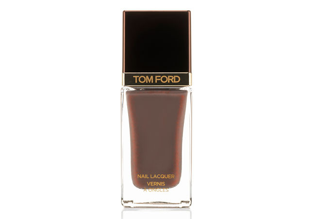 Tom Ford Makeup Fall 2013 Collection Tom Ford Makeup Fall 2013 Collection
