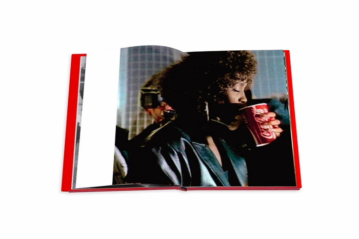 Coca-Cola- Film, Music, Sports by Assouline Publishing